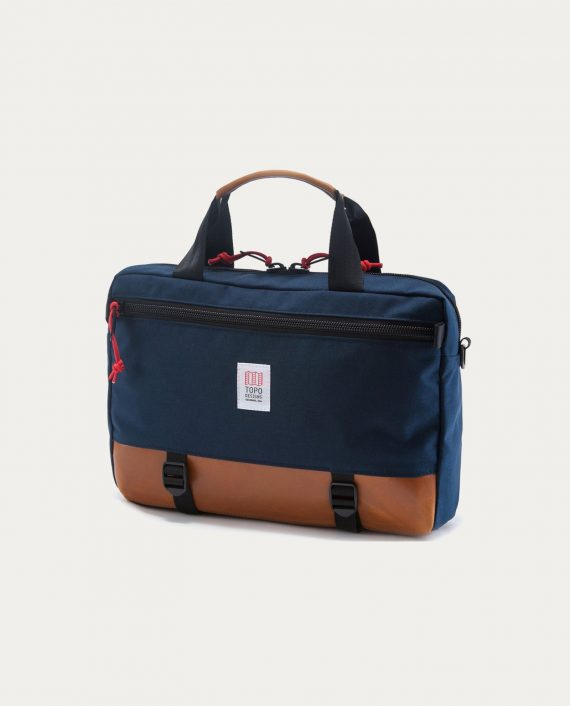 topo_design_commuter_briefcase_navy
