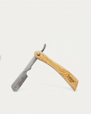 126-m1440-shavette-tonsor-cie-mai-2018-01-1