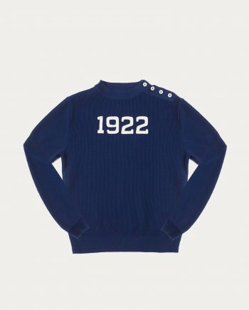 a_piece_of_chic_pull_bleau_1922