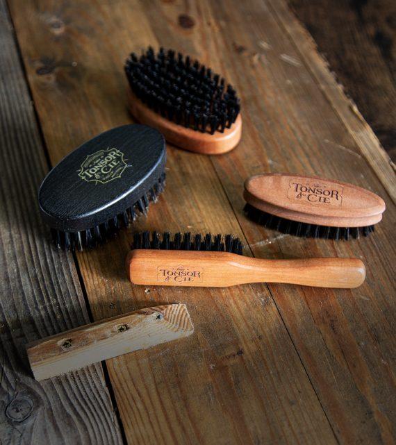 beard_brush_range_tonsor_cie_03