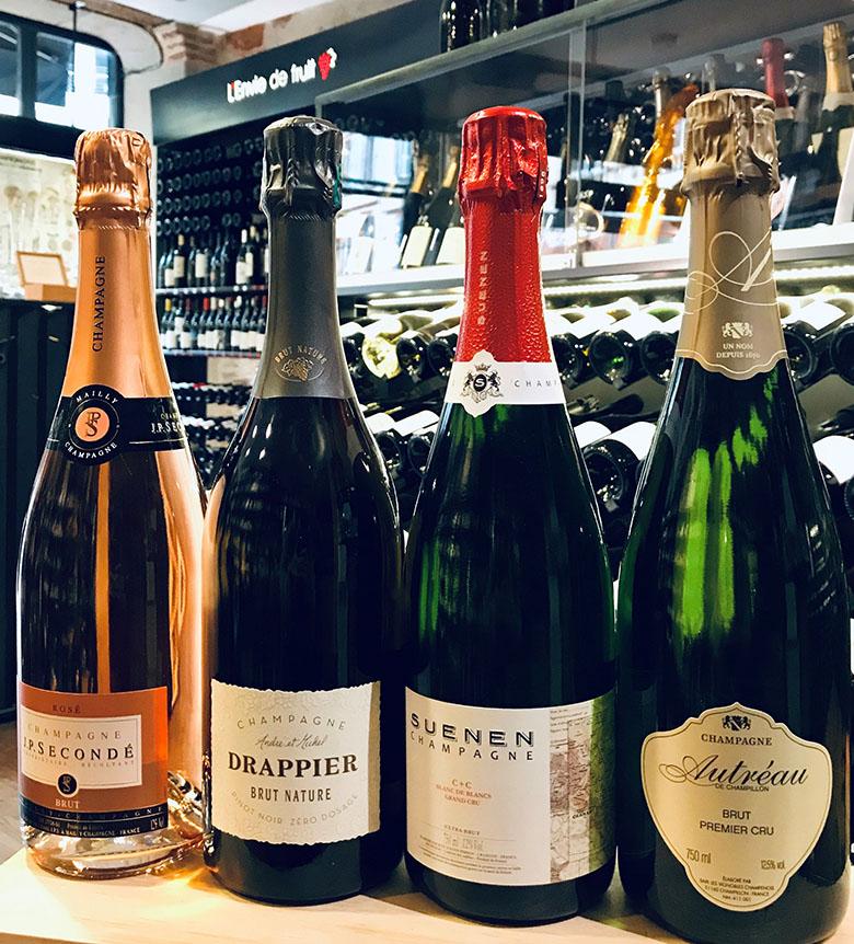 champagne_envie_caviste_tonsor_cie_compagnie_social_club