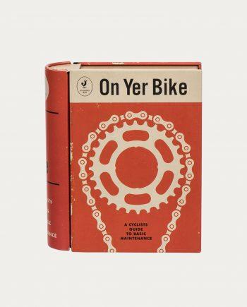 cubic_kit_on_yer_bike