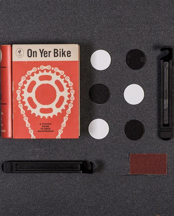 cubic_kit_on_yer_bike_2