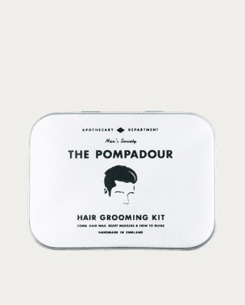 mens_society_kit_hair_pompadour