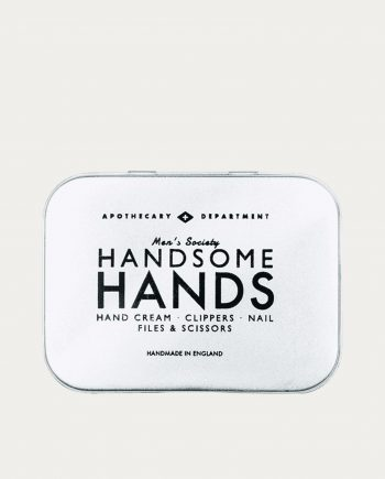 mens_society_kit_hands_manicure