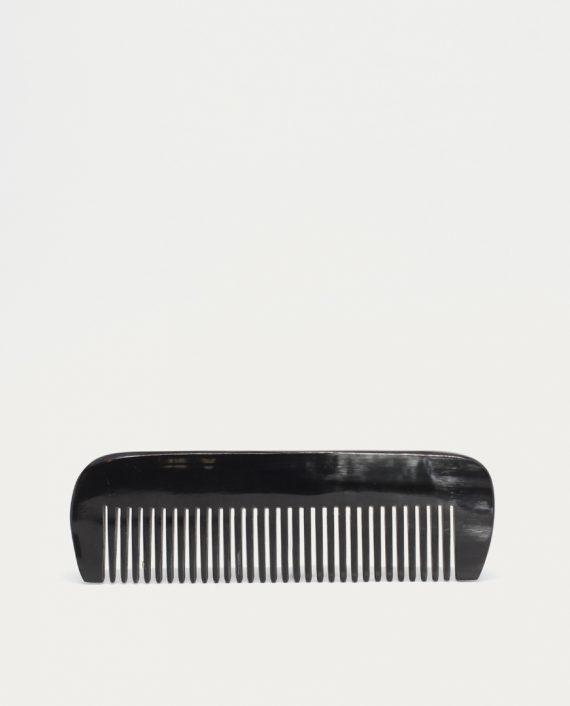 petit-peigne-corne-tonsor-cie-2018-06