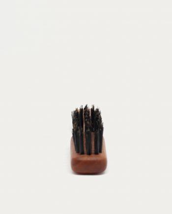 petite-brosse-tonsor-cie-2018-03