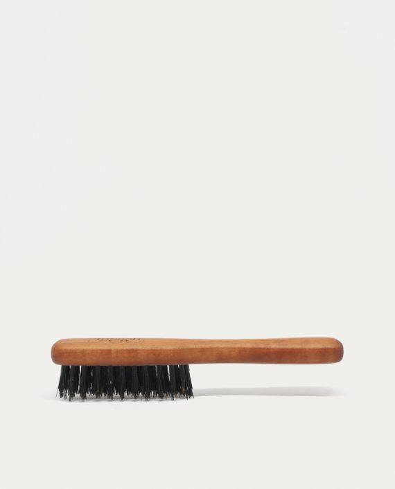 petite-brosse-tonsor-cie-2018-04