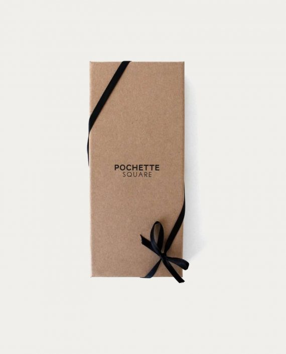 pochette_square_cravate_box
