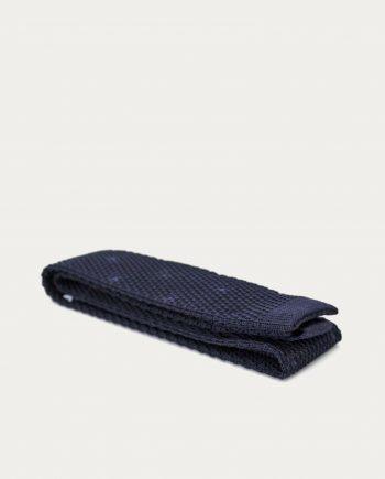 pochette_square_cravate_sammy_navy_junior
