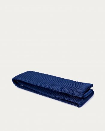pochette_square_cravate_tricot_paul_blueman