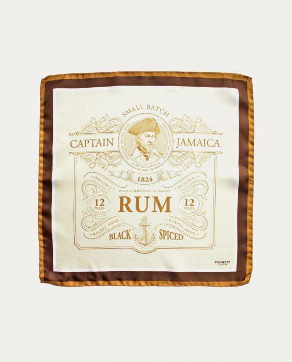 pochette_square_pochette_de_costume_soie_captain_jamaica_1