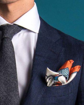 pochette_square_pochette_de_costume_soie_captain_the_scissors_pheasant_1