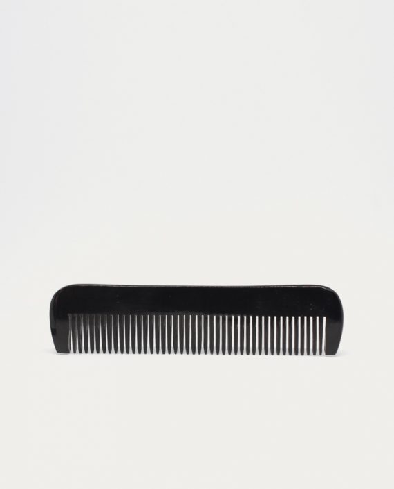 tonsor-cie-peigne-45-dents-1