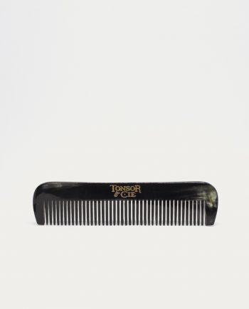 tonsor-cie-peigne-45-dents