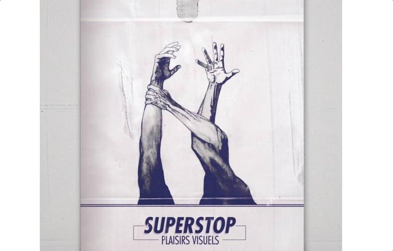 tonsor_cie_super_stop