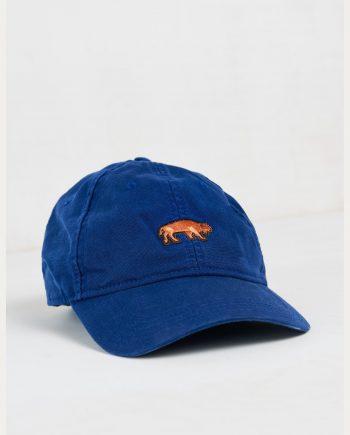 united_by_blue_bison_blue_hat