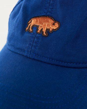 united_by_blue_bison_blue_hat_1