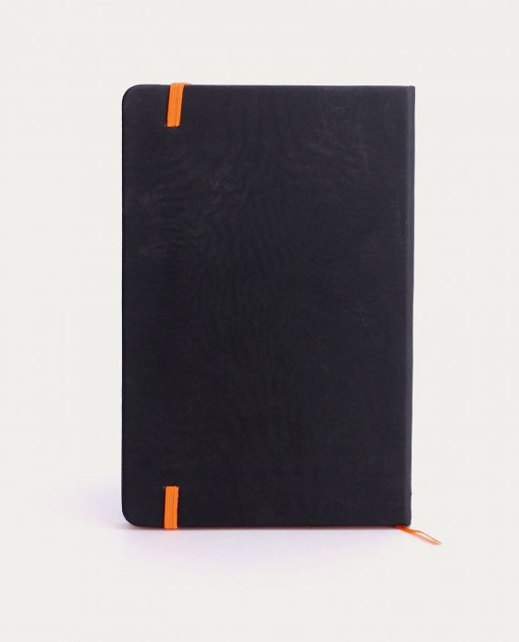 tonsor_cie_carnet_noir_tranche_orange_1
