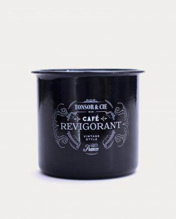 tonsor_cie_mug_cafe_revigorant