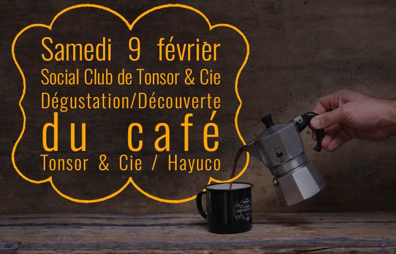 hayuco_cafe_tonsor_cie