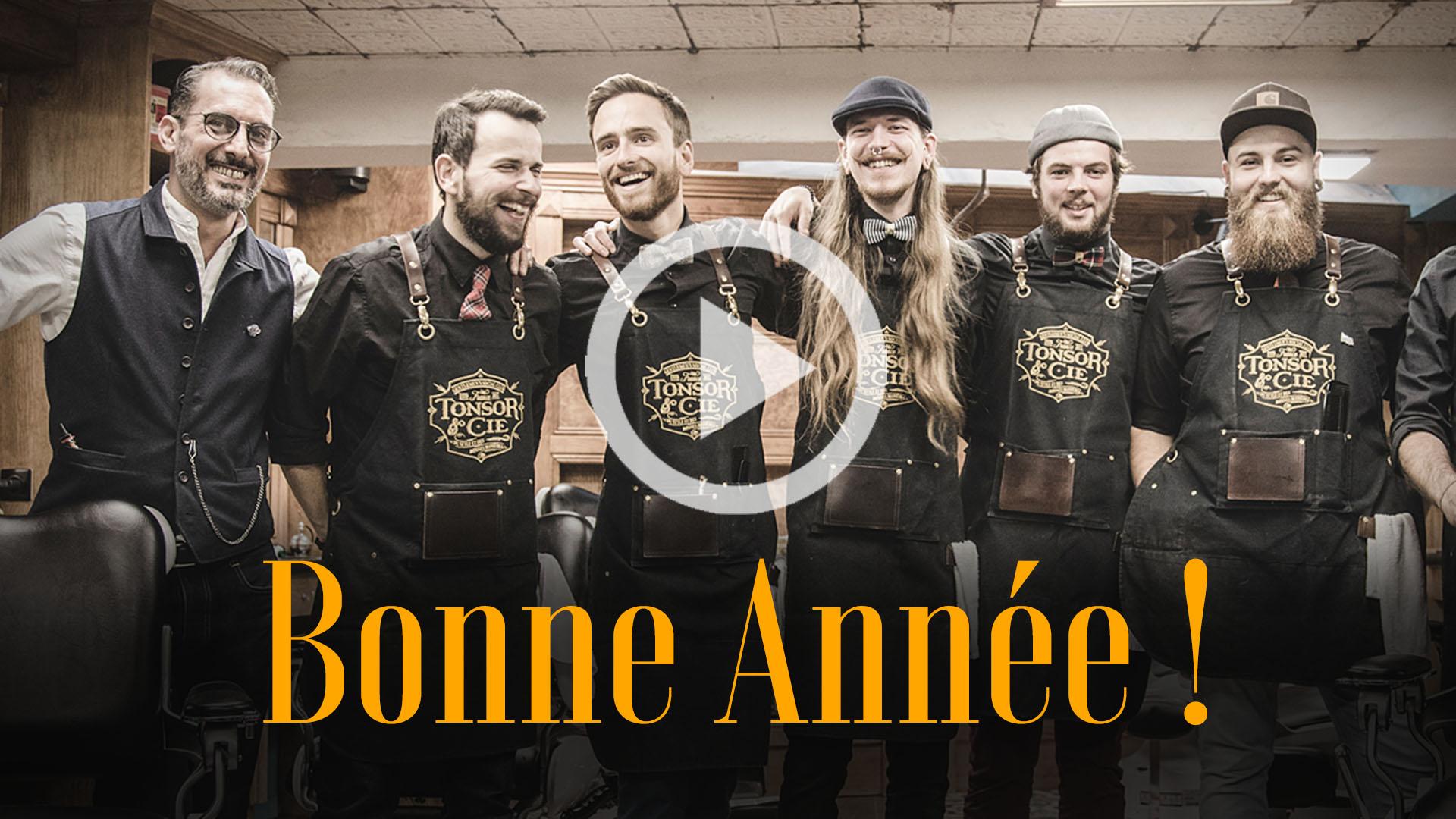 Bonne_année_2019_tonsor_cie_barbier