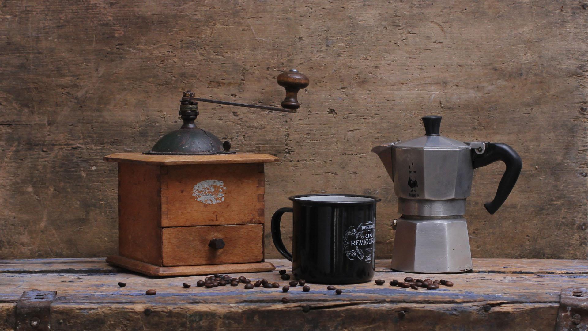 café_ayuco_tonsor_cie_grain_torréfaction