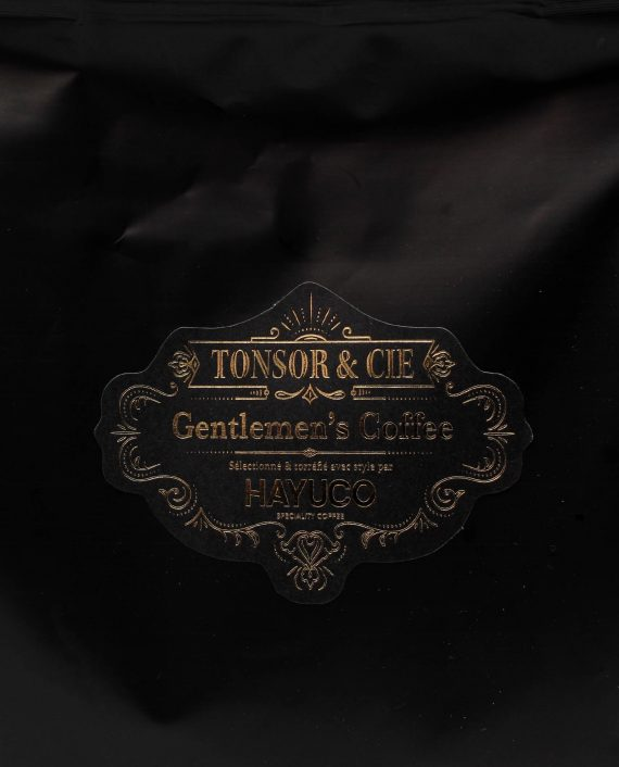 hayuco_cafe_tonsor_cie_2