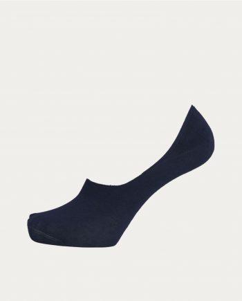 tonsor_cie_knowledge_cotton_apparel_socks_bleur_marine