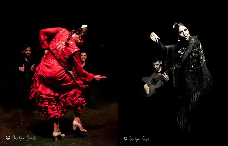tablao_flamenco_tonsor_cie_espagne_concert_envie_toulouse