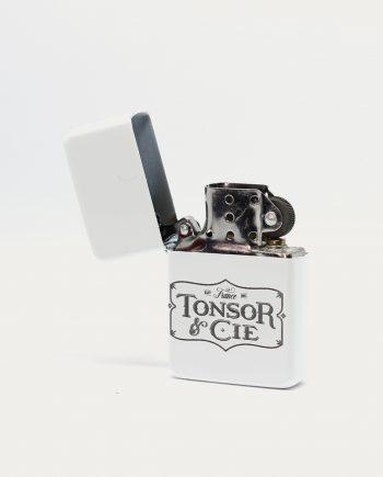 tonsor_cie_briquet_blanc_logo_classique