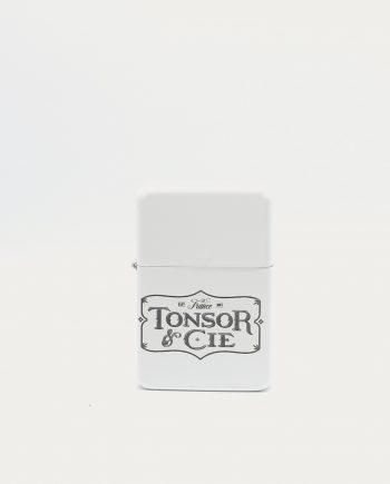 tonsor_cie_briquet_blanc_logo_classique_1