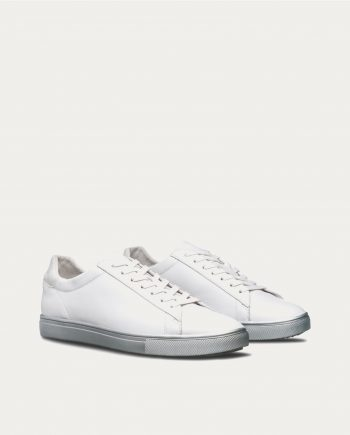 tonsor_cie_clae_sneakers_bradley_white_silver_leather_1