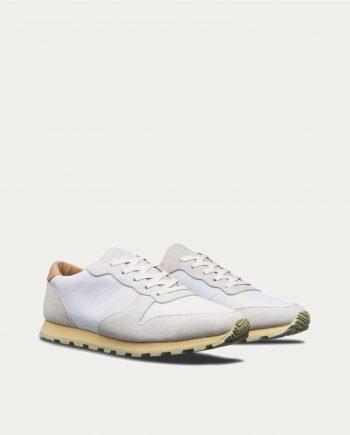 tonsor_cie_clae_sneakers_hayward_white_aloe_green_suede