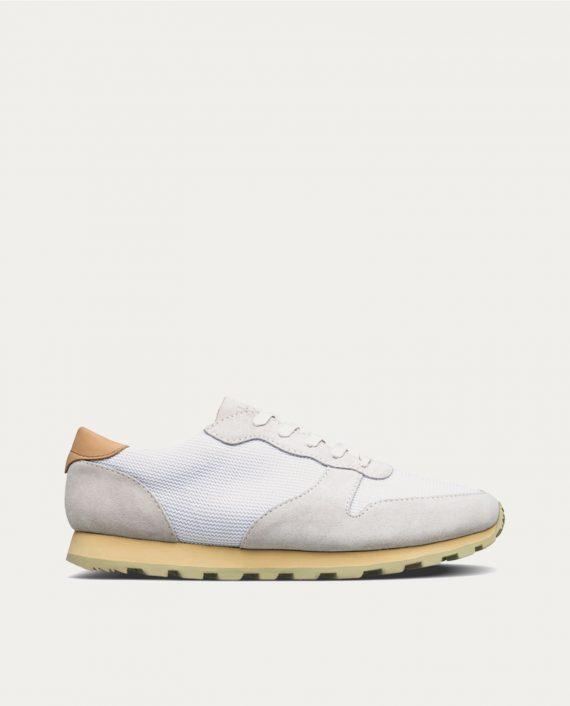 tonsor_cie_clae_sneakers_hayward_white_aloe_green_suede_1