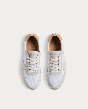 tonsor_cie_clae_sneakers_hayward_white_aloe_green_suede_2