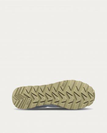 tonsor_cie_clae_sneakers_hayward_white_aloe_green_suede_3