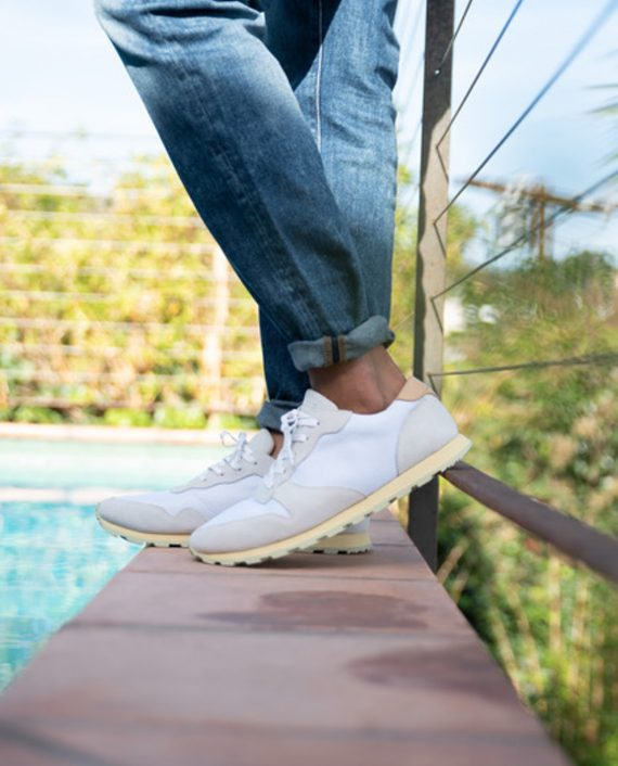 tonsor_cie_clae_sneakers_hayward_white_aloe_green_suede_4