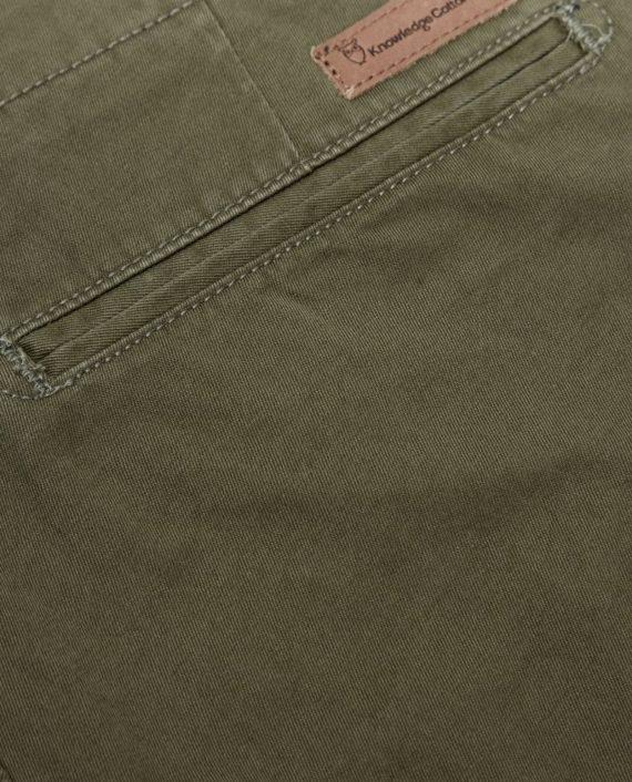 tonsor_cie_knowledge_cotton_apparel_chino_pant_stonewash_gots_vegan_olive