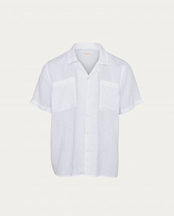 tonsor_cie_knowledge_cotton_apparel_linen_short_sleeved_shirt_vegan