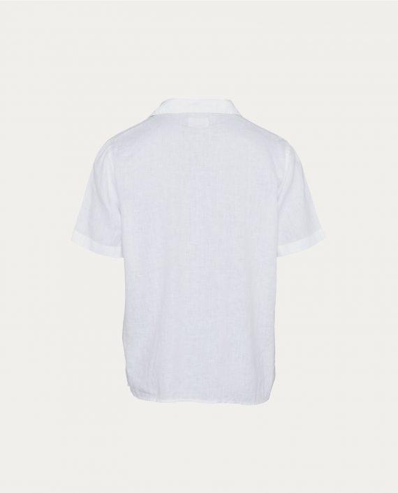 tonsor_cie_knowledge_cotton_apparel_linen_short_sleeved_shirt_vegan_1