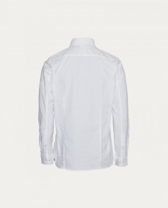 tonsor_cie_knowledge_cotton_apparel_strechced_oxford_shirt_vegan_white_1