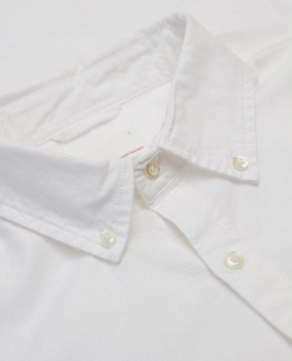 tonsor_cie_knowledge_cotton_apparel_strechced_oxford_shirt_vegan_white_2