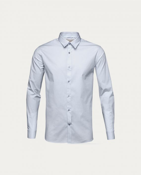 tonsor_cie_knowledge_cotton_apparel_stretchable_shirt_sky_blue