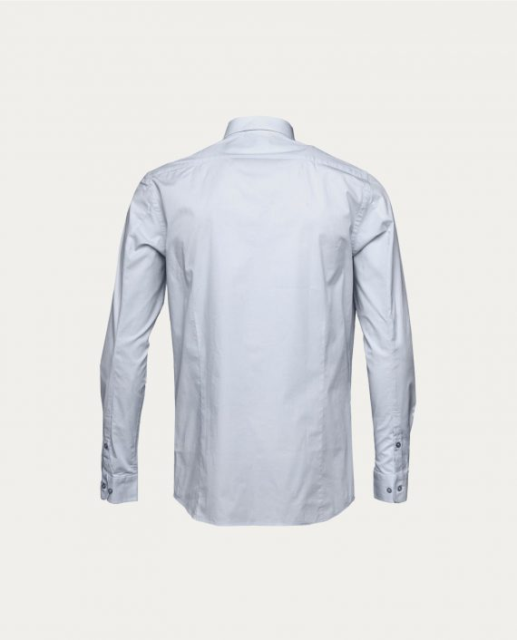 tonsor_cie_knowledge_cotton_apparel_stretchable_shirt_sky_blue_1
