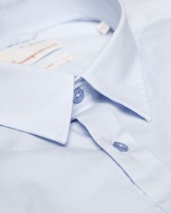 tonsor_cie_knowledge_cotton_apparel_stretchable_shirt_sky_blue_2