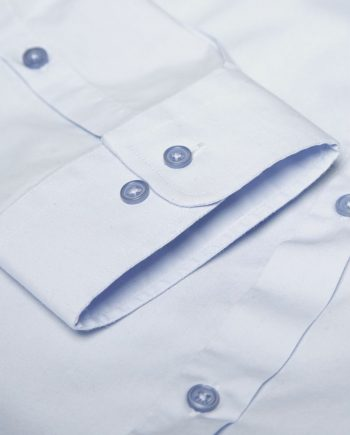 tonsor_cie_knowledge_cotton_apparel_stretchable_shirt_sky_blue_3