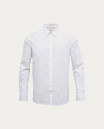 tonsor_cie_knowledge_cotton_apparel_stretchable_shirt_white