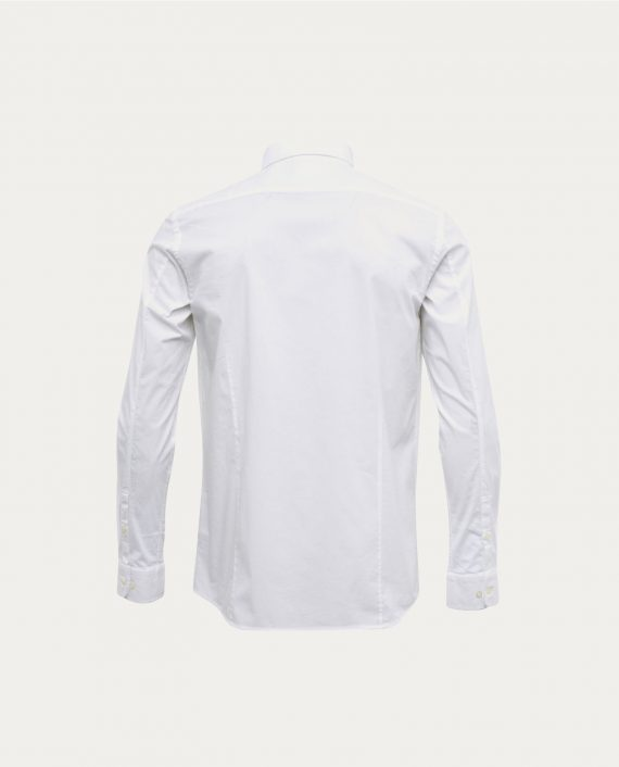 tonsor_cie_knowledge_cotton_apparel_stretchable_shirt_white_1