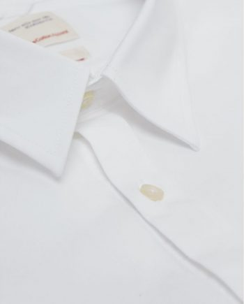 tonsor_cie_knowledge_cotton_apparel_stretchable_shirt_white_2